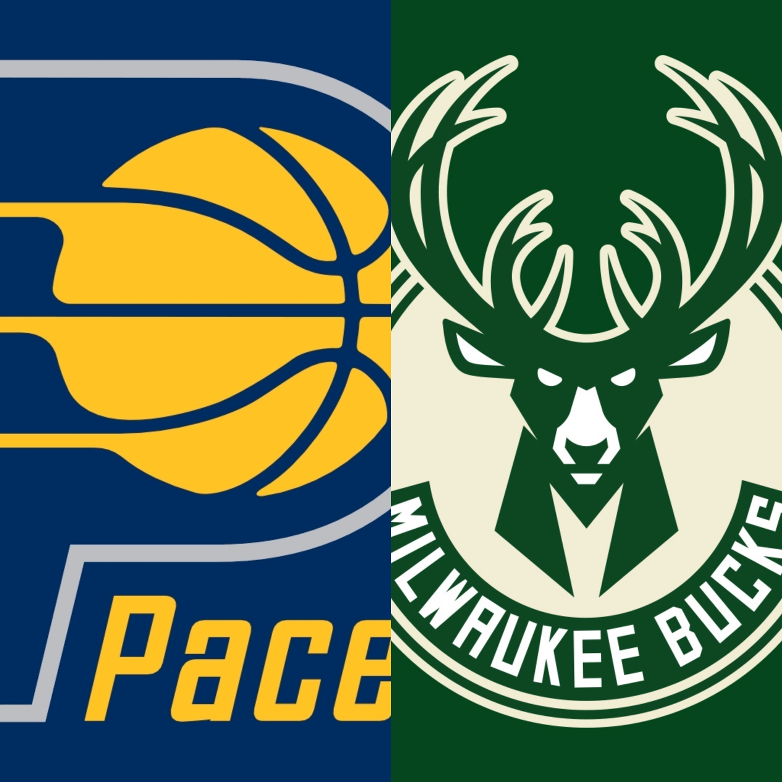 Milwaukee outscore, outpace Indiana, Basketball News & Top Stories
